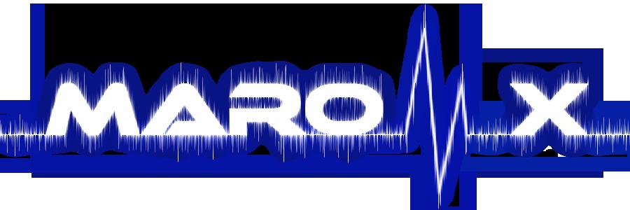 maro-x-logo